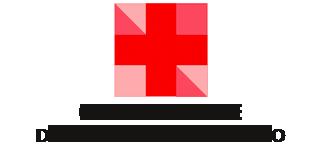 Croix Rouge RDCongo
