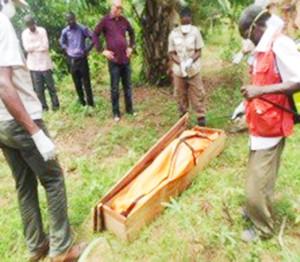 Les volontaires  de la Croix-Rouge de la République Démocratique du Congo, déterminés à lutter efficacement contre le Choléra