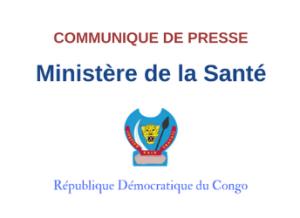 Lutte contre EBOLA : Les volontaires de la Croix-Rouge RD. Congo veillent sur pratiques favorables d'hygiène