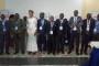 INAUGURATION DU BÂTIMENT ADMINISTRATIF DE LA CROIX-ROUGE KASAÏ PAR LE PRÉSIDENT NATIONAL DE LA CROIX-ROUGE DE LA RDC