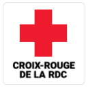 Croix-Rouge de la republique democratique du congo