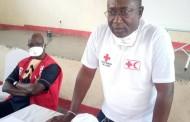 Clôture de l'atelier de l'élaboration du plan de contingence de lutte contre les épidémies au Nord-Kivu